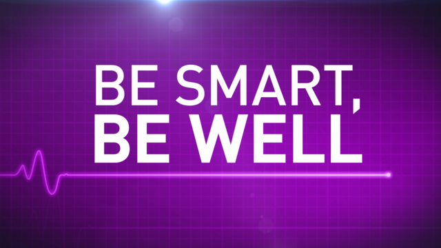 Be Smart Be Well: Biggest Loser study | KING5.com