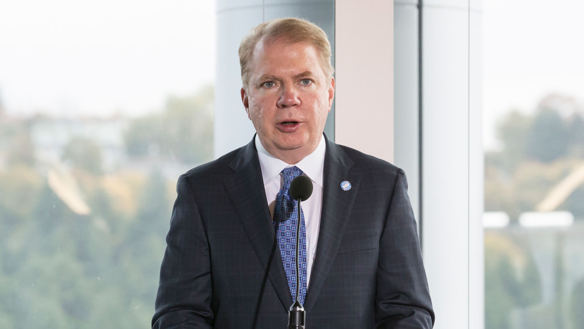 Image result for seattle ed murray jeff simpson