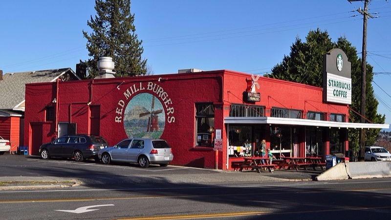 New Restaurants In Greenwood Seattle