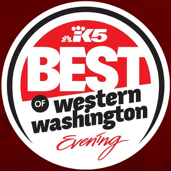 Best of Western Washington | Seattle, WA