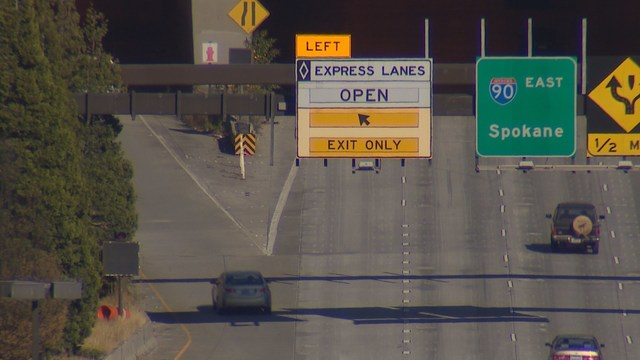Interstate FAQ  Federal Highway Administration