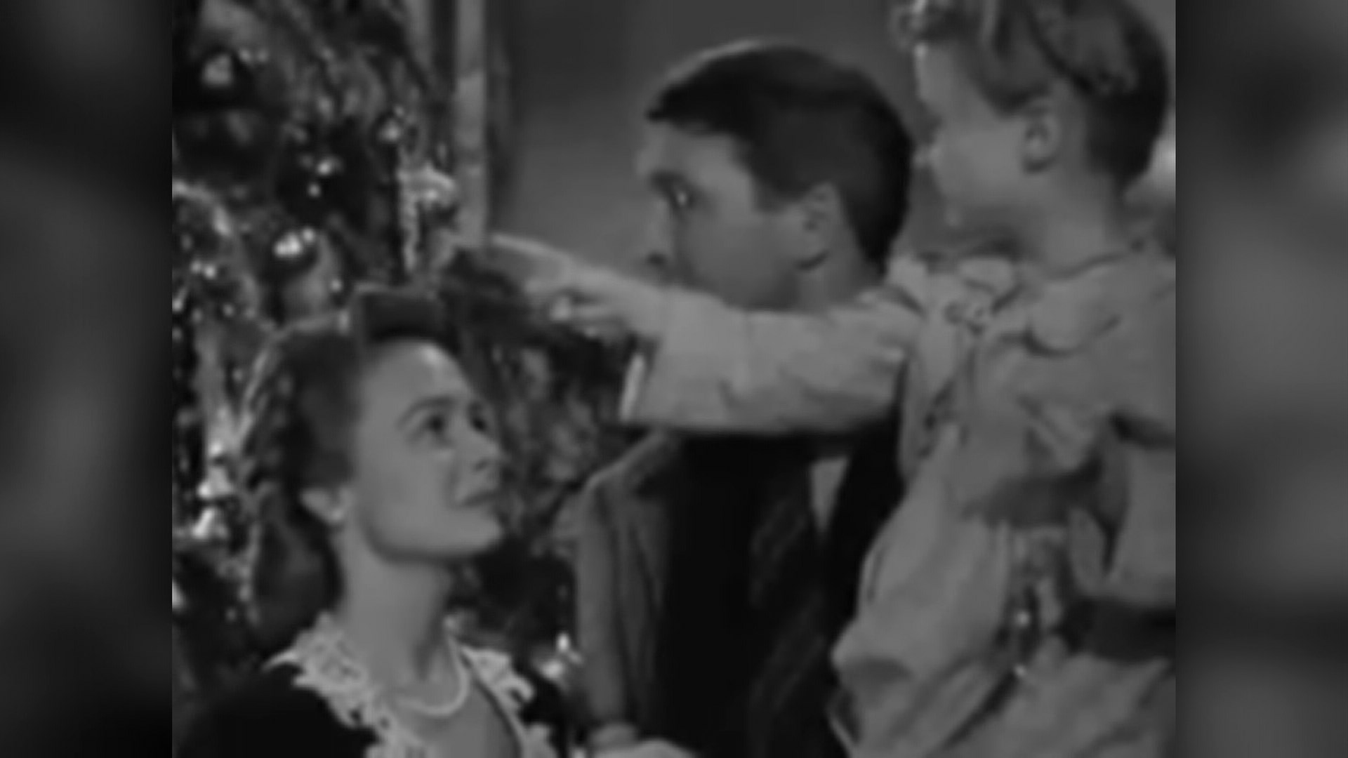 Zuzu From 39 It 39 S A Wonderful Life 39 Is Now 76