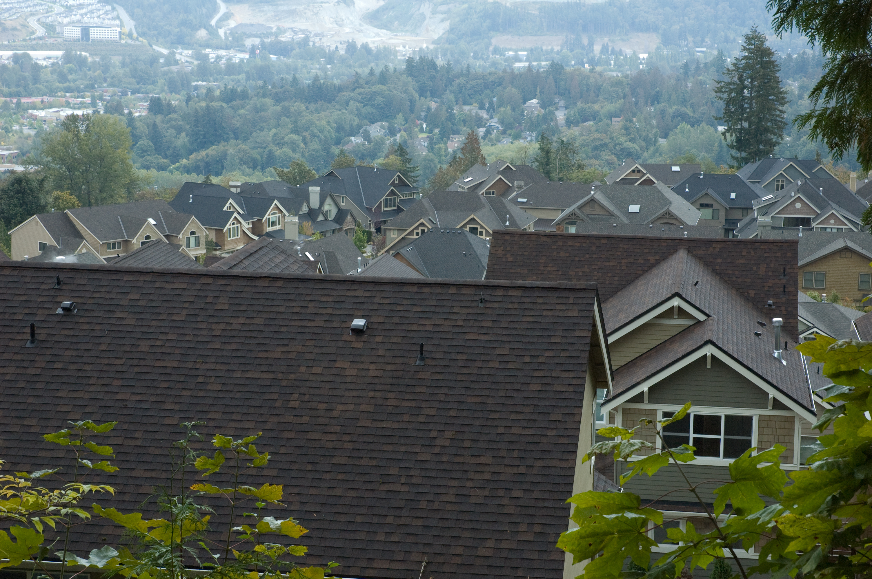 Kingcom Seattle Rent Is High But Not Highest In State - Weather issaquah wa hourly