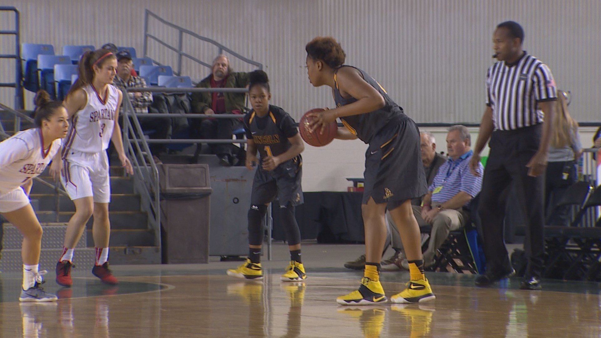 lincoln university girls Lincolnu college  about lincoln history  women's sports recreation & wellness  lincoln university of missouri proud past,.