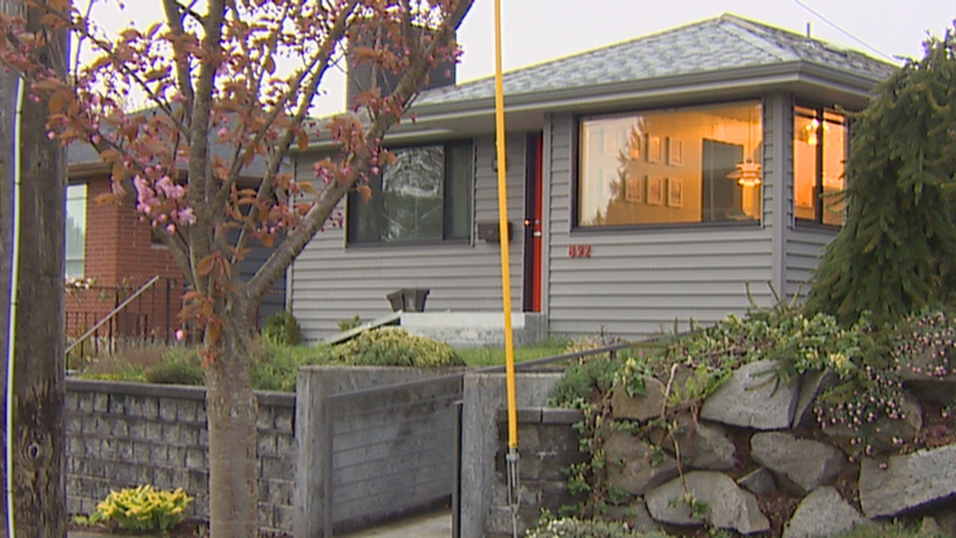 Selling Homes For Big Profits Become Common In Seattle