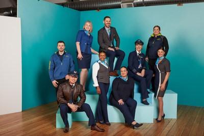 King5 Com Alaska Airlines Seattle Fashion Designer Luly