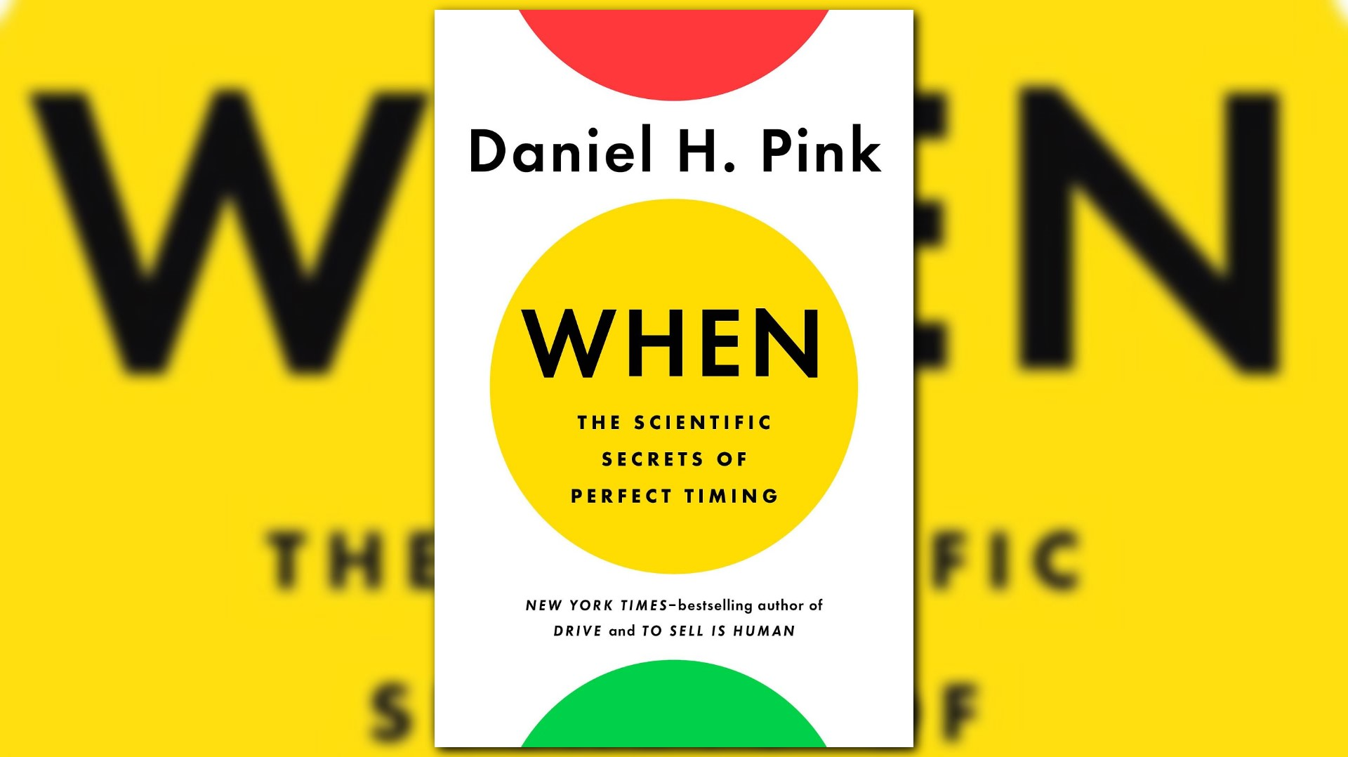 daniel pink drive summary pdf